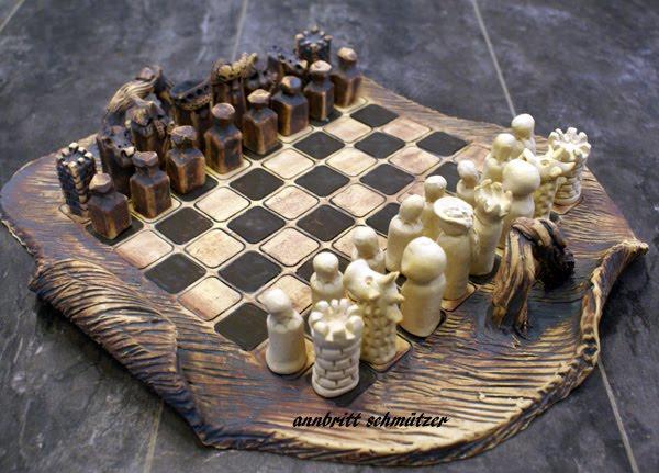 Schack 2015