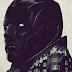 Descrição do trailer de X-Men: Apocalipe é divulgada