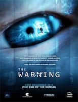 The Warning (2012) online y gratis