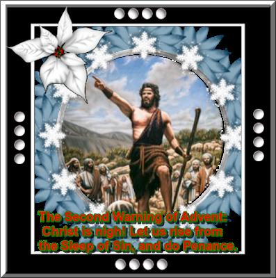 Jesus Christ, Our Shepherd