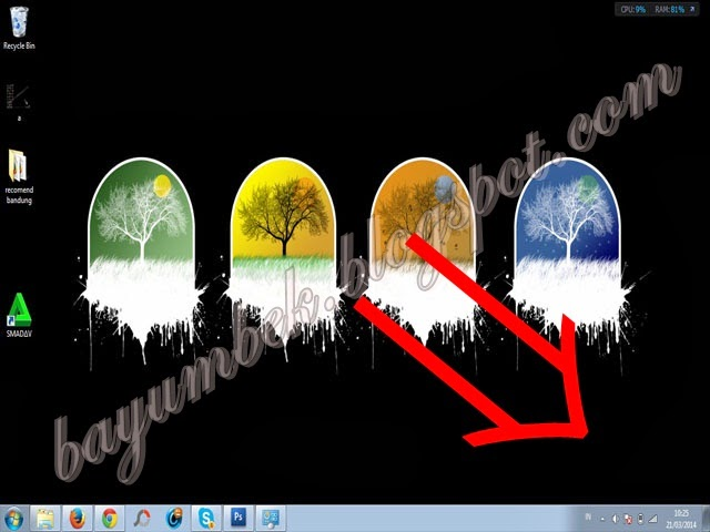 how to fix windows 7 not genuine build 7600