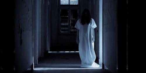 Tổng hợp truyện kinh dị Creepypasta (Phần 73)