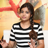 Swathi Photos at Bangaru Kodi Petta Movie Interview 83