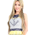 Download T-ara Qri's Official 3D Application on Android for FREE!