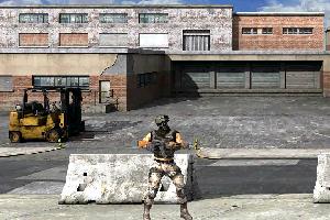 Mercenary+Wars+2.png