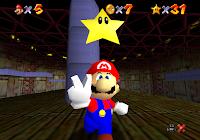 Super Mario 64: Un reencuentro con mi infancia