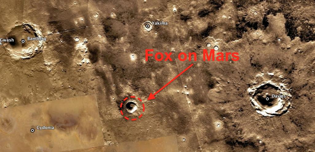 UFO Sightings 2013