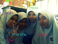 friend :')