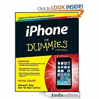 download iphone 5 guide
