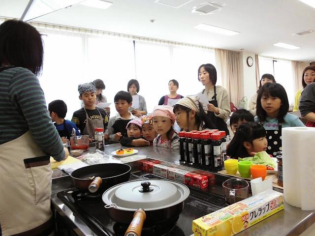 http://idea-mam.blogspot.jp/2015/05/blog-post.html