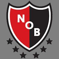 Newell's Old Boys, escudo