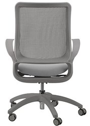 Hawk Series Chair