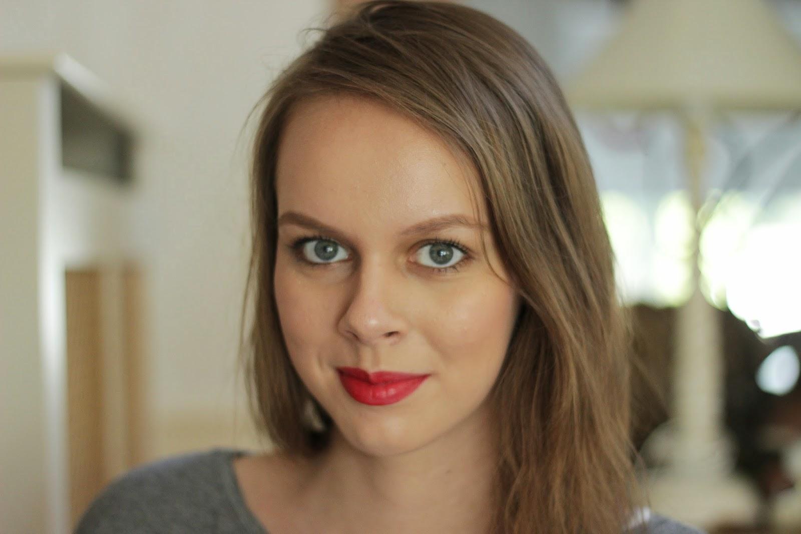 lipsticks herfst, top 5 lipproducten herfst