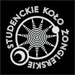 Logo SKŻ