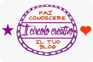 http://www.4blog.info/school/2014/il-circolo-della-creativit-fai-conoscere-il-tuo-blog-su-alessia-scrap-craft/
