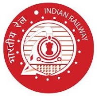 North Western Railway Employment News