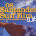 Santander Surf Film Classic 2013