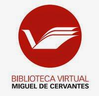 Antonio García Teijeiro en la Biblioteca Virtual Miguel de Cervantes