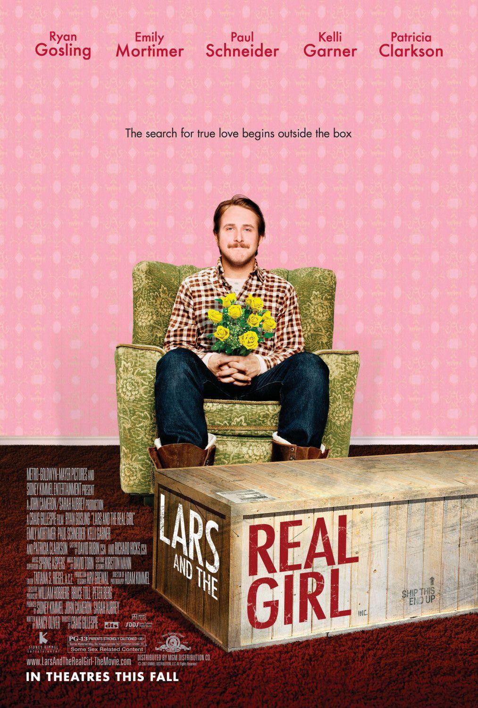 Lars+and+the+Real+Girl+(2007).jpg