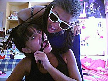 sister,