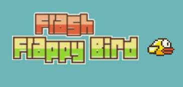 Flash Flappy Bird Portable PC Offline