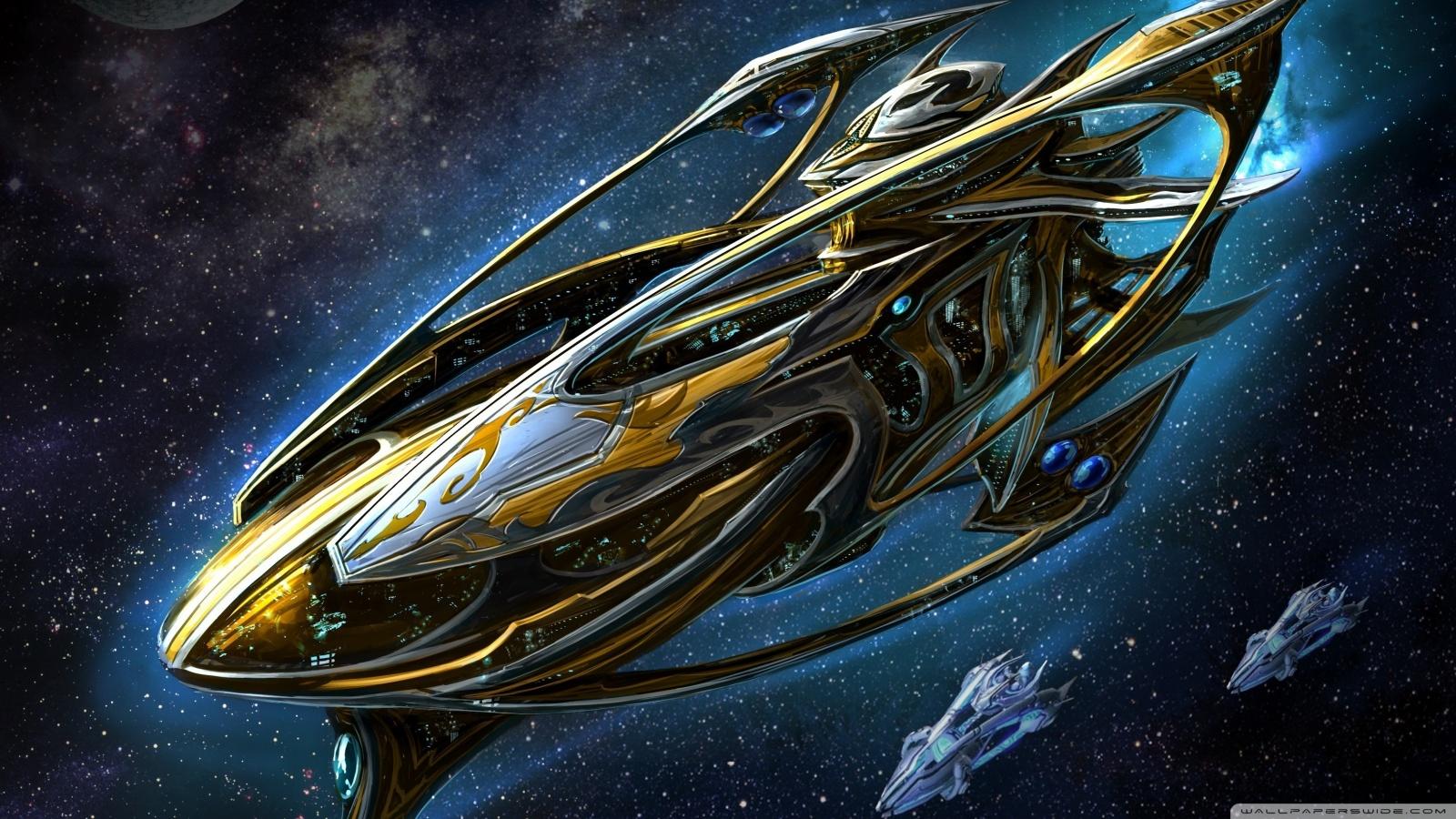 http://3.bp.blogspot.com/-jgZewhX4_BY/UMyU3-Fb-sI/AAAAAAAAFrg/nNNSgCNB0MQ/s1600/starcraft_protoss_battleship-wallpaper-1600x900.jpg