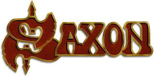 SAXON: ΤΑ ΠΡΩΤΑ ΔΗΜΙΟΥΡΓΙΚΑ ΧΡΟΝΙΑ 1977-1982
