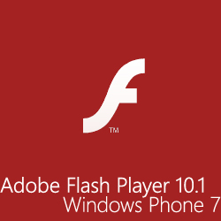 скачать Flash Player для Windows Phone 8.1 - фото 5