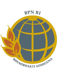 Website BPN RI