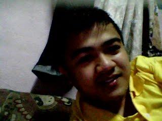 me,.Mohd Hafizi.,.