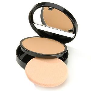 makeup - انواع بودرة المكياج..واستعمالات كلا منها