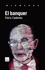 Núria Cadenes i el 'Ciutadà Kane' de Mallorca
