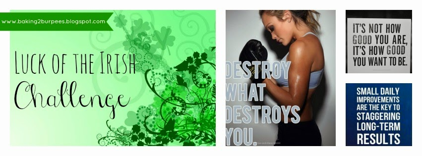 Erin Traill, Spring Cleaning, Spring weight loss tips, Beachbody Challenge Winner, challenge group, st patricks day, irish, shakeology, dramatic weight loss, Pittsburgh, fit mom, fit nurse