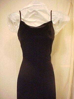 onyx-night-dresses