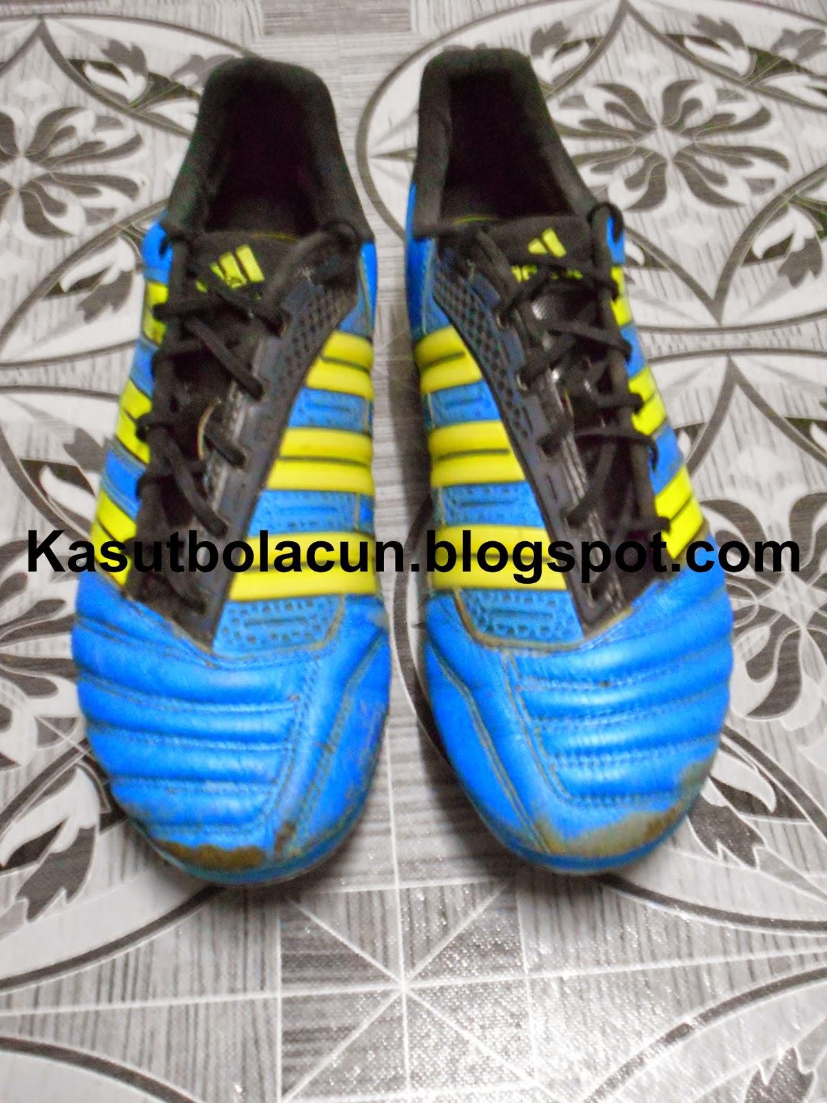 http://kasutbolacun.blogspot.com/2014/12/adidas-adipower-predator-sg.html