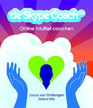 de Skype Coach