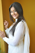 Pooja Jhaveri new Glam photo shoot-thumbnail-8