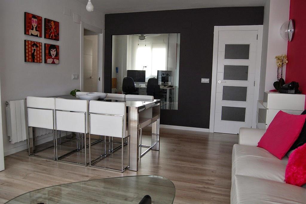 Best puertas de muebles de cocina precios ideas casas for Cocinas granada precios