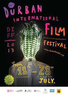 DIFF 2013 POSTER