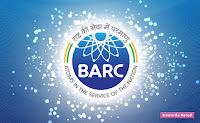 BARC, Admit Card, BARC Admit Card, Bhabha Atomic Research Centre, freejobalert, Karnataka,