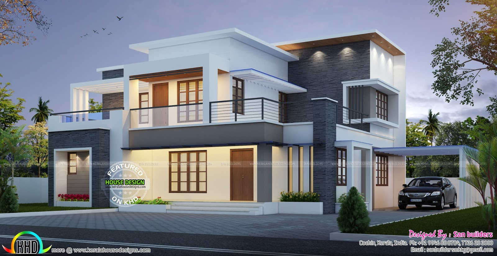 See floor plans read more please follow kerala home design - See Floor Plan Drawing And Facilities Read More Please Follow Kerala Home Design