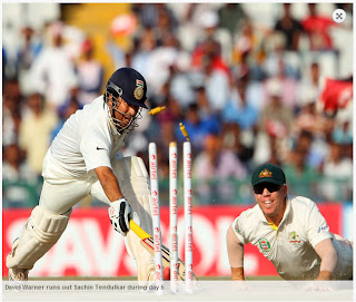 Sachin-Tendulkar-Runout-INDIA-v-AUSTRALIA-3rd-TEST-Day5
