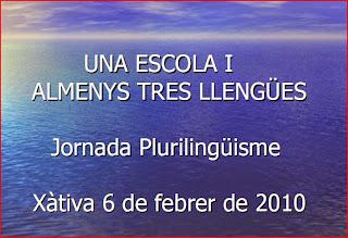 http://www.intersindical.org/formacio/escola/3llengues.html