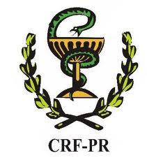 Concurso-CRF-PR