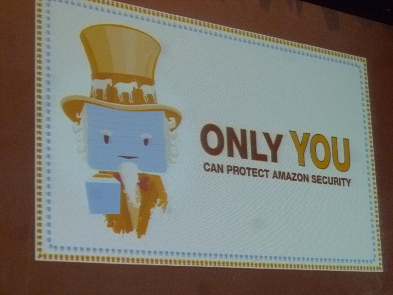 aws-amazon-web-services-reinvent-blog-domenech-org-only-you-can-protect-amazon-security