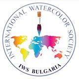 IWS Bulgaria