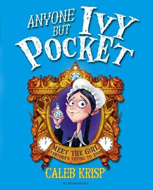 Mr Ripleys Enchanted Books Favourite Middle Grade Children S Book