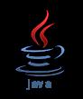 Aplicación Java