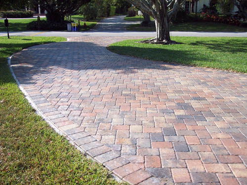 1 Flooring South Florida