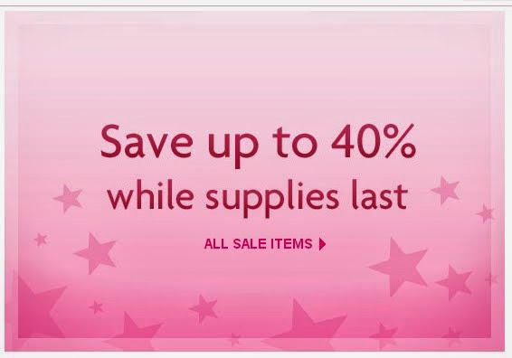 http://store.americangirl.com/agshop/static/sale.jsp